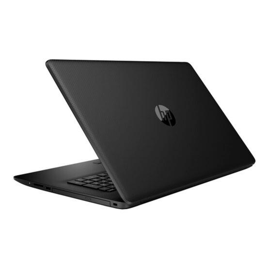 "Notebook Hp 17-BY3007CY/ 17,3""/ Core I5 8Gb/ 256Gb/ Win10 REFAA 3"