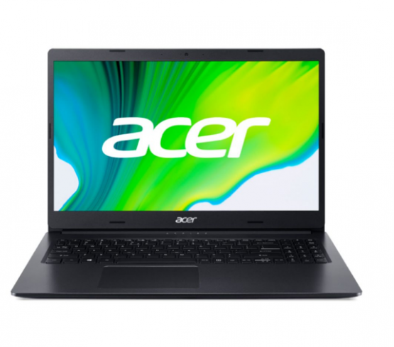 """Notebook Acer A315-57G-79Y2 / 15.6"""" / Core I7 / W10 1"""