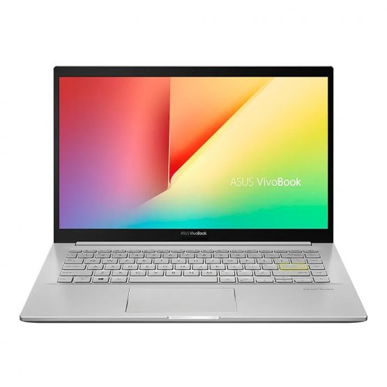 "Notebook Asus Vivobook X413JA/ 14""/ I3/ 4Gb/ 128Gb/ WIN 1"
