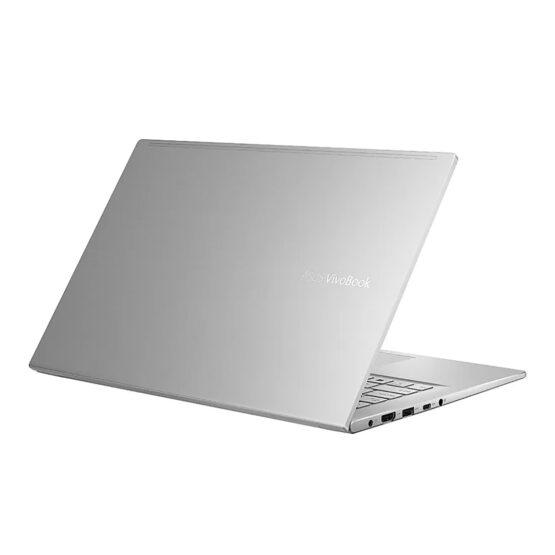 "Notebook Asus Vivobook X413JA/ 14""/ I3/ 4Gb/ 128Gb/ WIN 3"