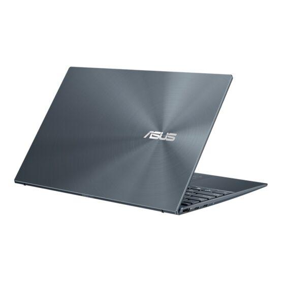 """Notebook Asus Zenbook SPA UX425EA-BM024/ 14""""/ I7/ 1Tb/ 16Gb/ Win10 3"""