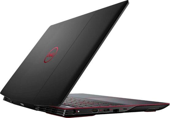 Notebook Dell 15 G3 3500 GAMING/15.6″/ i5-10300H/ (512GB NVME SSD) 8Gb, 16Gb o 32Gb NVIDIA GTX 1650 Ti/ 4GB/ WIN10 Backlit Keyboard 3