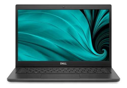"""Notebook Dell Latitude 14 3420/ 14""""/ I5-1135G7/ 8Gb/ 256Gb / UBUNTU 1"""