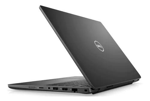 """Notebook Dell Latitude 14 3420/ 14""""/ I5-1135G7/ 8Gb/ 256Gb / UBUNTU 3"""