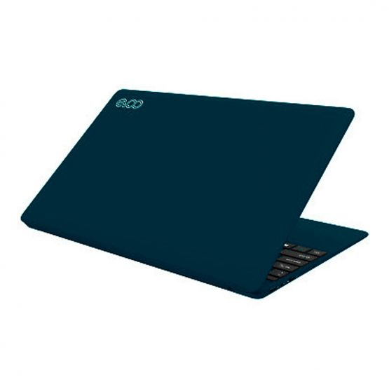 "Notebook Evoo EV-C-1561-BL/ 15,6""/ I7/ 8Gb/ 256Gb/ Win10 REFAA 3"