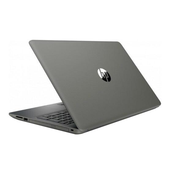 "Notebook HP 15-DB0047WM/ 15.6""/ AMD Ryzen 3 2200U/ 4Gb/ 1Tb/ Win10/ REFAA 2"