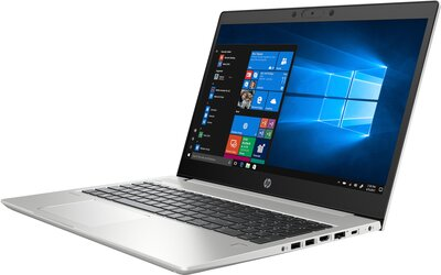 "Notebook HP 8ZN63LT#ABM / 15.6"" / I7 / 8GB / 1TB / Win10 Pro 2"