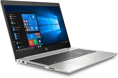"Notebook HP 8ZN63LT#ABM / 15.6"" / I7 / 8GB / 1TB / Win10 Pro 4"