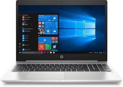 "Notebook HP 8ZN63LT#ABM / 15.6"" / I7 / 8GB / 1TB / Win10 Pro 1"