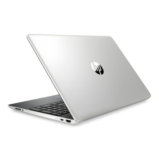 "Notebook Hp 15-DY1071WM/ 15,6""/ Core I7/ 8Gb /256Gb/ Win10 2"