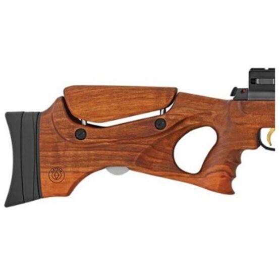 Rifle Pcp Hatsan Nova Star Qe .25/6,35 mm 2