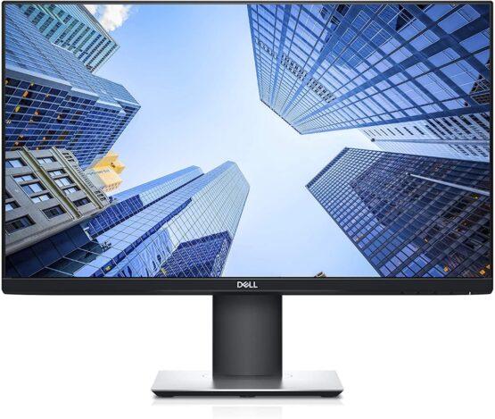 """Monitor Dell P2419H 24"""" 1"""