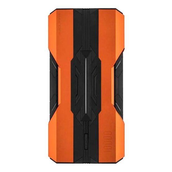 Powerbank Xiaomi Black Shark 2