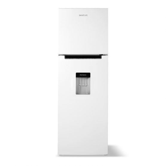 Refrigerador Frio Seco Smartlife con Dispensador 249 Lts 6