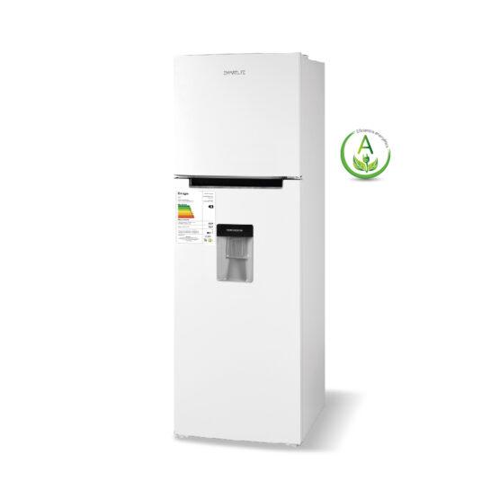 Refrigerador Frio Seco Smartlife con Dispensador 249 Lts 1