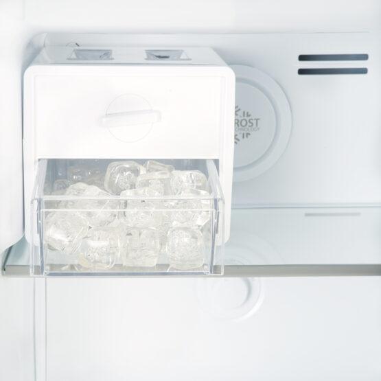 Refrigerador Frio Seco Smartlife con Dispensador 249 Lts 9