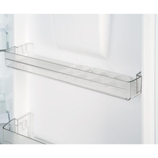 Refrigerador Frio Seco Smartlife con Dispensador 249 Lts 7