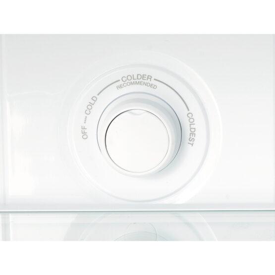 Refrigerador Frio Seco Smartlife con Dispensador 249 Lts 12