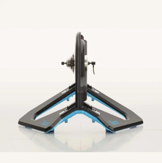 Rodillo Garmin Neo 2T Smart Trainer 4