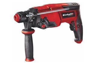 Rotomartillo 26mm 800W 2.6 J. SDS Plus TE-RH 26/1 4F 4257962 Einhell 1