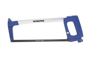 Arco Sierra 12'' W016009WE Workpro 1