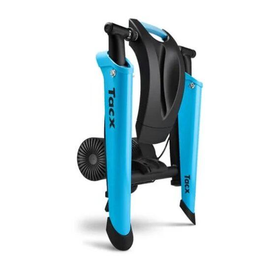 Tacx Boost Trainer Garmin Entrenador de bicicleta para interior 3