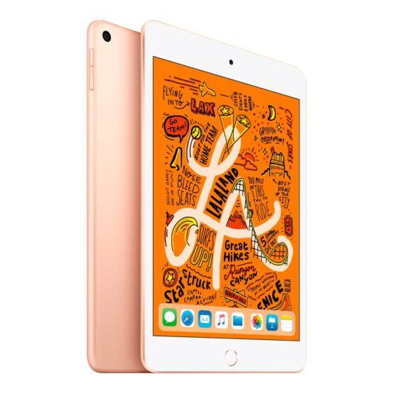 "Tablet Apple Ipad Mini 7,9""/ Hexa Core/ 3Gb/ 64Gb /Ios 1"