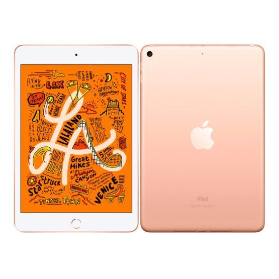 "Tablet Apple Ipad Mini 7,9""/ Hexa Core/ 3Gb/ 64Gb /Ios 2"