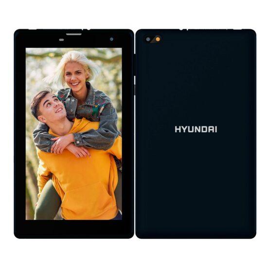 """Tablet Hyundai Lite 7wd1/ 7""""/ Quad Core/ 1Gb/ 16Gb 1"""