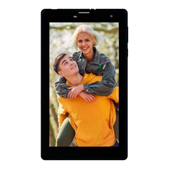 """Tablet Hyundai Lite 7wd1/ 7""""/ Quad Core/ 1Gb/ 16Gb 2"""