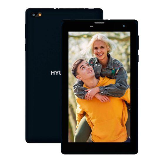 """Tablet Hyundai Lite 7wd1/ 7""""/ Quad Core/ 1Gb/ 16Gb 4"""
