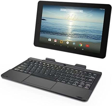 """Tablet RCA Viking / 10""""/ 32Gb - 1Gb/ Android 5.0 Lollipop 1"""