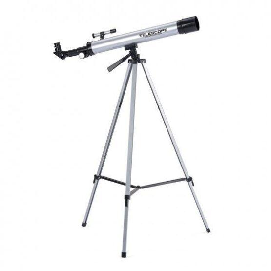 Telescopio TY6105 50x 100x 1