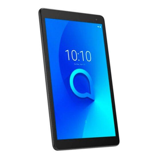 "Tablet Alcatel 1T/ 10,1""/ 2Gb /32Gb/ Quad Core + Teclado 2"