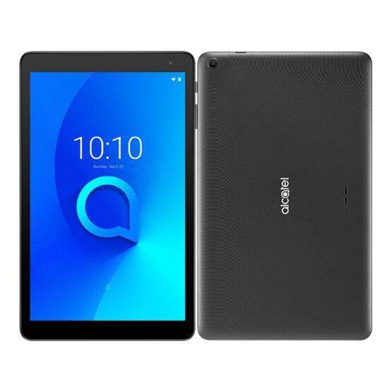 "Tablet Alcatel 1T/ 10,1""/ 2Gb /32Gb/ Quad Core + Teclado 4"