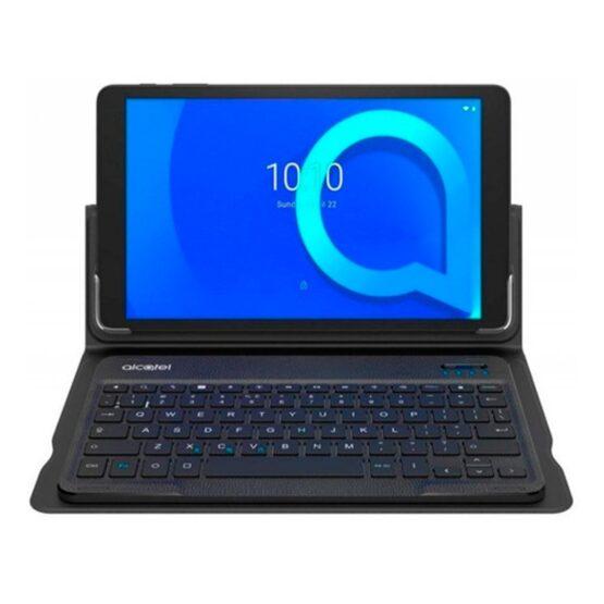 "Tablet Alcatel 1T/ 10,1""/ 2Gb /32Gb/ Quad Core + Teclado 1"