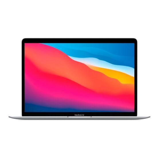 "Notebook Apple Macbook Air M1/ 13,3""/ 8Gb/ 256Gb/ Mac 1"