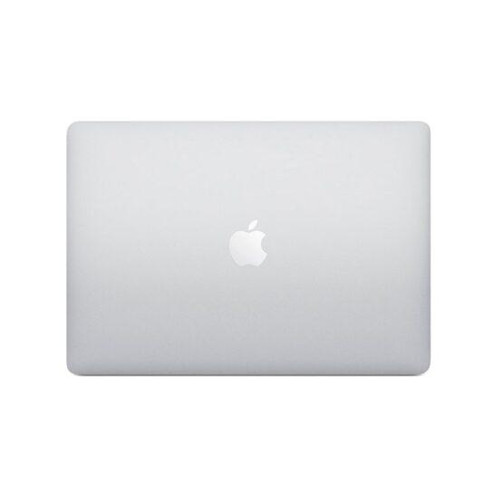 "Notebook Apple Macbook Air M1/ 13,3""/ 8Gb/ 256Gb/ Mac 4"