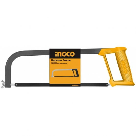 "Arco Sierra 12"" Ingco HHF3028 Fijo con Hoja 1"