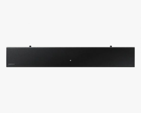 Barra de Sonido Samsung Inalambrica HW-T400 3