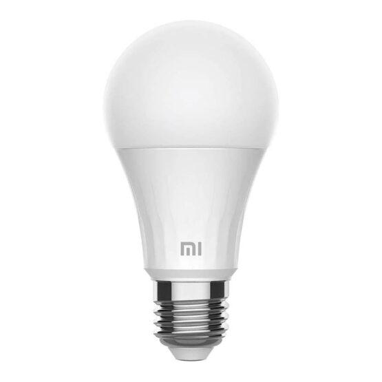 Lampara Led Xiaomi MI Smart Bulb 1