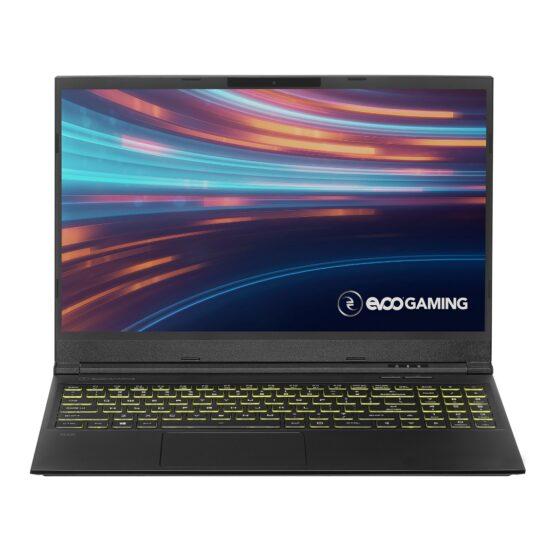 "Notebook Evoo EG-LP10-BK/ 15,6""/ Core I5/ 8Gb/ 256Gb/ Win10 1"