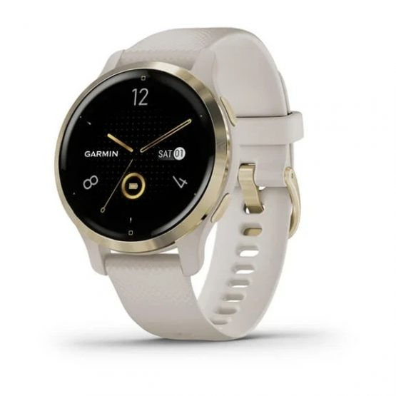 Reloj Inteligente Garmin Venu 2 / Venu 2S 4