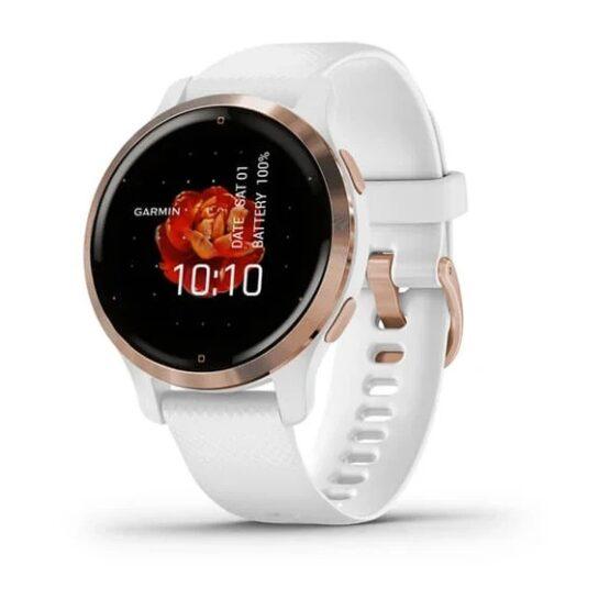 Reloj Inteligente Garmin Venu 2 / Venu 2S 5
