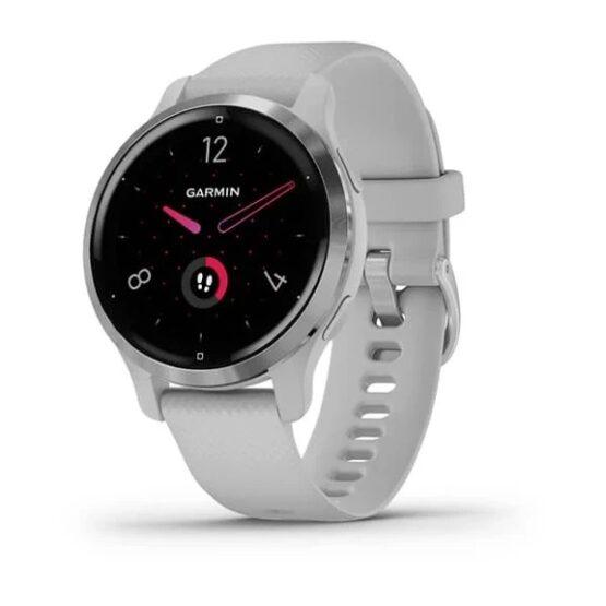 Reloj Inteligente Garmin Venu 2 / Venu 2S 7