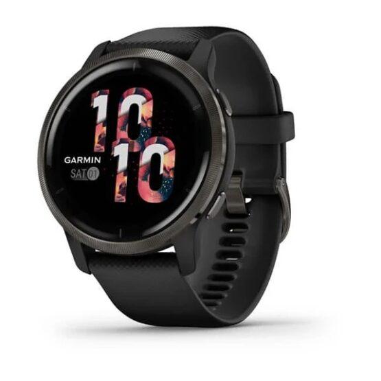 Reloj Inteligente Garmin Venu 2 / Venu 2S 2