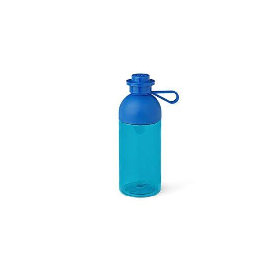 Botella de Hidratacion Lego 500Ml o 750Ml 3