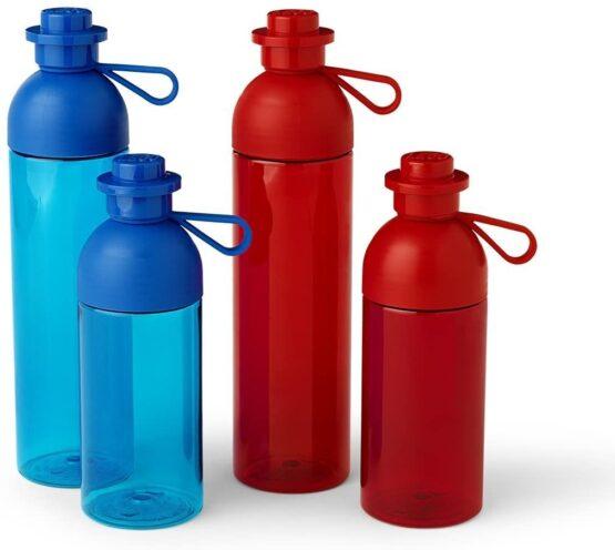 Botella de Hidratacion Lego 500Ml o 750Ml 1