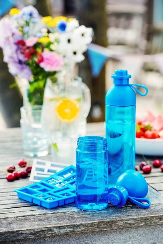 Botella de Hidratacion Lego 500Ml o 750Ml 5
