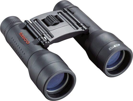 Binoculares Tasco ES16X32 Essentials 1